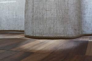 Beige Grau Kombinieren : dekovorhang new york modern beige hellbeige grau ~ Markanthonyermac.com Haus und Dekorationen