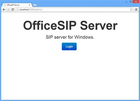 Office Sip Server Is Open Source Im And Voip Server For. Commercial Cleaning Services Philadelphia. Electronic Merchant System No Sandbox Chrome. Soft Serve Ice Cream Truck For Sale. Air Conditioning Repair Pearland. Immokalee Middle School Marketing To Law Firms. School Of The Art Institute Easy Local Jobs. Business Card Storage Software. Plumbers In Henderson Nv Do Elephants Eat Meat