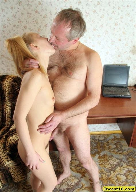 Father And Young Daughter Deep Throat Sex Videos Horny