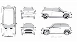 stunning car drawing template gallery electrical circuit With car wrap templates free download