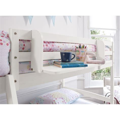 cabin bed shelf single shelf for cabin bed noa nani