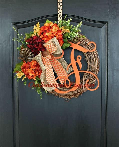 etsy autumn wreaths fall ideas fall wreaths fall