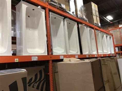 hd supply kitchen cabinets hd supply kitchen cabinets kitchen design best home 4165