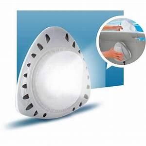 Accessoire Piscine Hors Sol : accessoires spa intex ~ Dailycaller-alerts.com Idées de Décoration