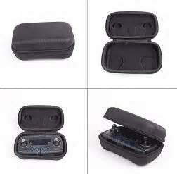 dji mavic mini remote control travel case