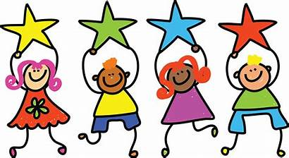 Clipart Student Star Super Students Advertisement