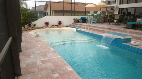 pool beaches swimming pool benches  swimming pool steps