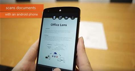 best android scanner 10 best scanner app for android document scanner on mobile