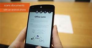 10 best scanner app for android document scanner on mobile With scan documents app android