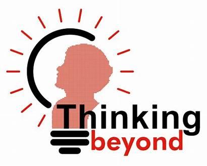 Beyond Thinking Sg Camps Dec Nov