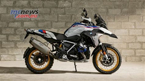 2019 Bmw R 1250 Gs  More Grunt And More Tech Mcnewscomau