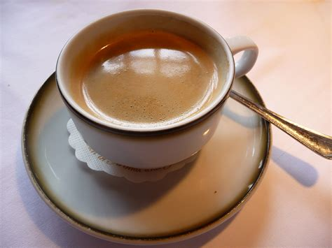 File:Tasse Kaffee   Wikimedia Commons