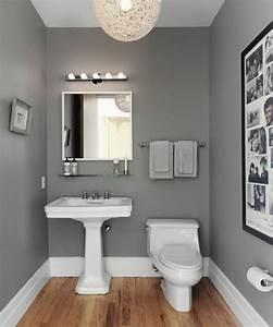 Wandfarbe Für Bad : badezimmer design fabelhaft wandfarbe badezimmer ~ Michelbontemps.com Haus und Dekorationen