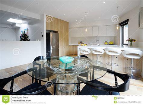 location salle avec cuisine cuisine avec salle a manger intgre cuisine by carlos
