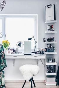 Atelier Einrichten Tipps : boutique glamour mode frau ~ Markanthonyermac.com Haus und Dekorationen