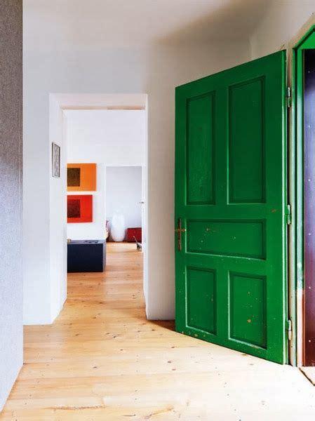 green door dc best 25 emerald green rooms ideas on green