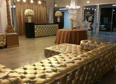 las vegas event furniture rental city vip concierge