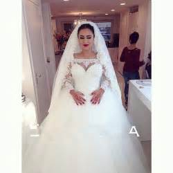 robe de mariã e arabe pin de mariée collections 2011 miss collection 2 bagodwa on