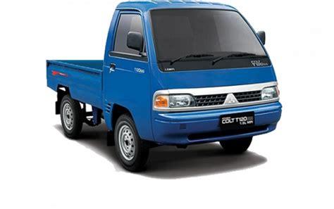 Modifikasi Mitsubishi T120ss by Mitsubishi T120ss Mitsubishi Bekasi