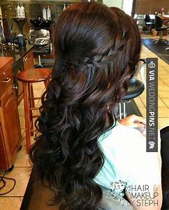1000+ ideas about Wedding Guest Hairstyles on Pinterest Wedding guest hair, Wedding guest updo
