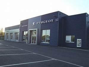 Ecole De Vente Peugeot : agents peugeot 800 ra2 en danger de r siliation apres ~ Gottalentnigeria.com Avis de Voitures