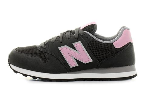 new balance shoes gw500 gw500gsp online shop for sneakers shoes and boots