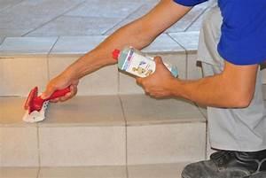 Anti Rutsch Fliesen : supergrip anti rutsch behandlung f r keramik steinb den badewannen und duschen ~ Yasmunasinghe.com Haus und Dekorationen