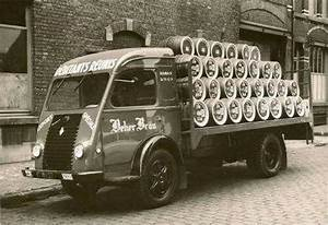Garage Renault Boulogne : les 99 meilleures images propos de camions renault sur pinterest ~ Gottalentnigeria.com Avis de Voitures