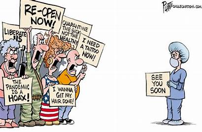 Cartoons Political Denial California Sound
