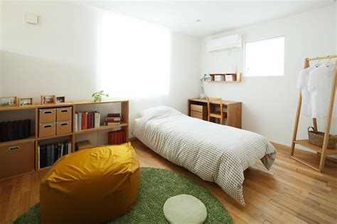 bureau muji best 25 muji style ideas on muji house