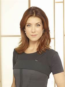 "Kate Walsh on Possibility of 'Grey's Anatomy' Return: ""It ..."