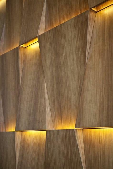 panneau mural chambre 17 meilleures idées à propos de éclairage indirect sur