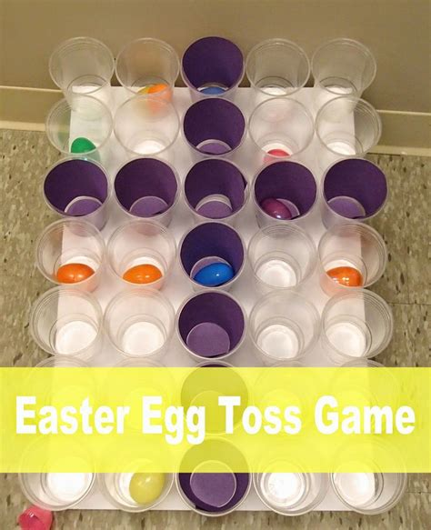 easter craft ideas for easter ideas for school 1000 images about religious 6487
