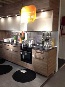 Cuisine Brokhult Ikea : metod brokhult home insp pinterest cabinets patterns and lighting ideas ~ Melissatoandfro.com Idées de Décoration
