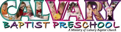 calvary baptist preschool king nc calvary baptist 571 | Calvary Baptist Preschool King NC