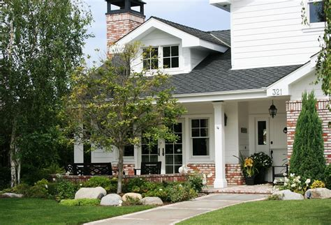 curbside appeal ciao newport beach local curb appeal