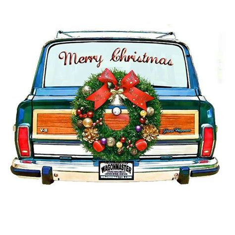 christmas jeep decorations 2256 best christmas cars images on pinterest christmas