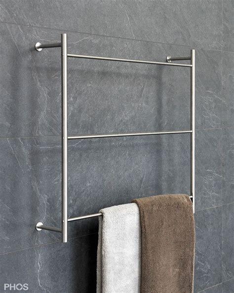 wand handtuchhalter bad handtuchleiter handtuchhalter htl18 600w bad accessoires handtuchhalter badezimmer