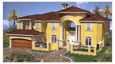 home design dream house mod apk youtube