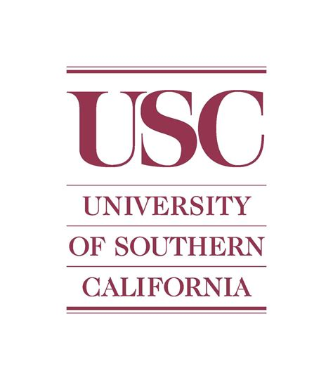 Image result for usc logos