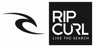 Wave clipart rip curl - Pencil and in color wave clipart ...