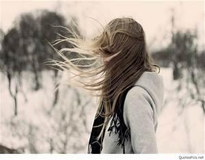 Alone sad girls wallpapers, images & photos hd  Sad