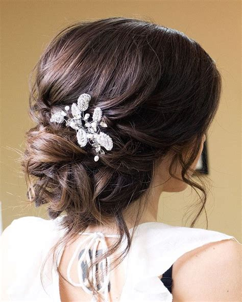 this beautiful wedding hair updo hairstyle will inspire this beautiful wedding hair updo hairstyle will inspire