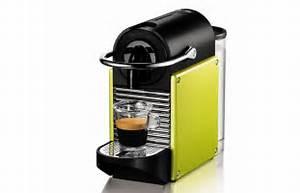 Macchine caffe nespresso images