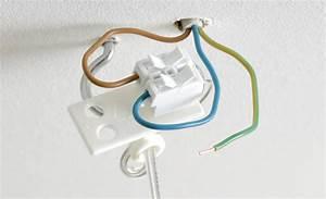 Ikea Lampe Anschließen : photos bild galeria lampe anschliesen ~ A.2002-acura-tl-radio.info Haus und Dekorationen