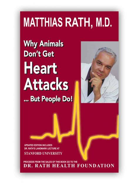 Dr Matthias Rath  Biography  Dr Rath Health Foundation