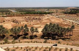 Babylon - Wikipedia