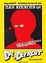 80s Movie Posters - Filmplakate der 80er: Doctor Detroit ...
