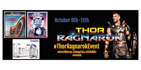 thor ragnarok fan event thor ragnarok event trippin with tara
