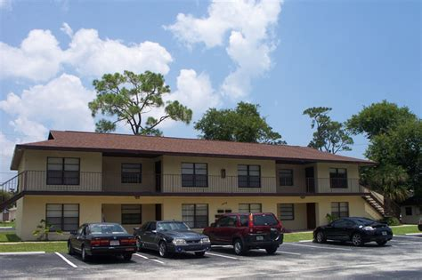 Utilities Included Apartments Brandon Fl by And Silverton Furnished Apartments